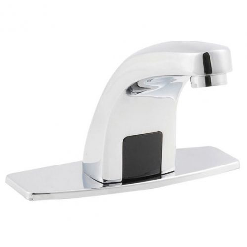 Avon Automatic Sensor Tap - Fixed Temperature - Image1
