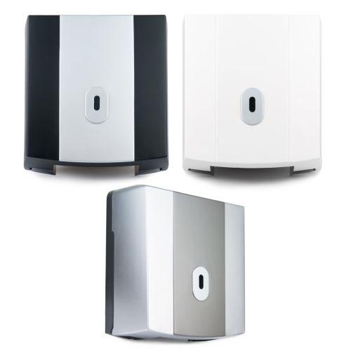 Square Mini Jumbo Dispenser - Image1