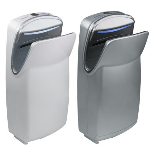 Biodrier Executive Blade Hand Dryer | 0.7-1.0kW