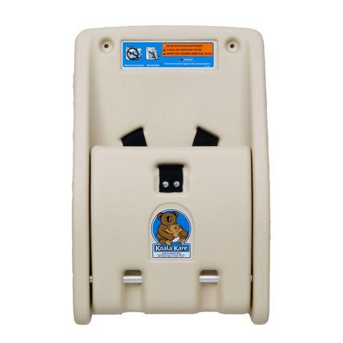 Koala Kare Child Protection Seat - Image1