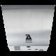 Airdri Quantum Low Energy Hand Dryer - Image1