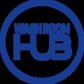 washroom hub logo