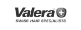 valera hair dryers